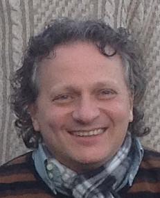 Cristiano Giordani