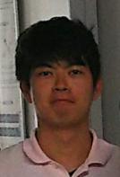 Yusuke Fjii